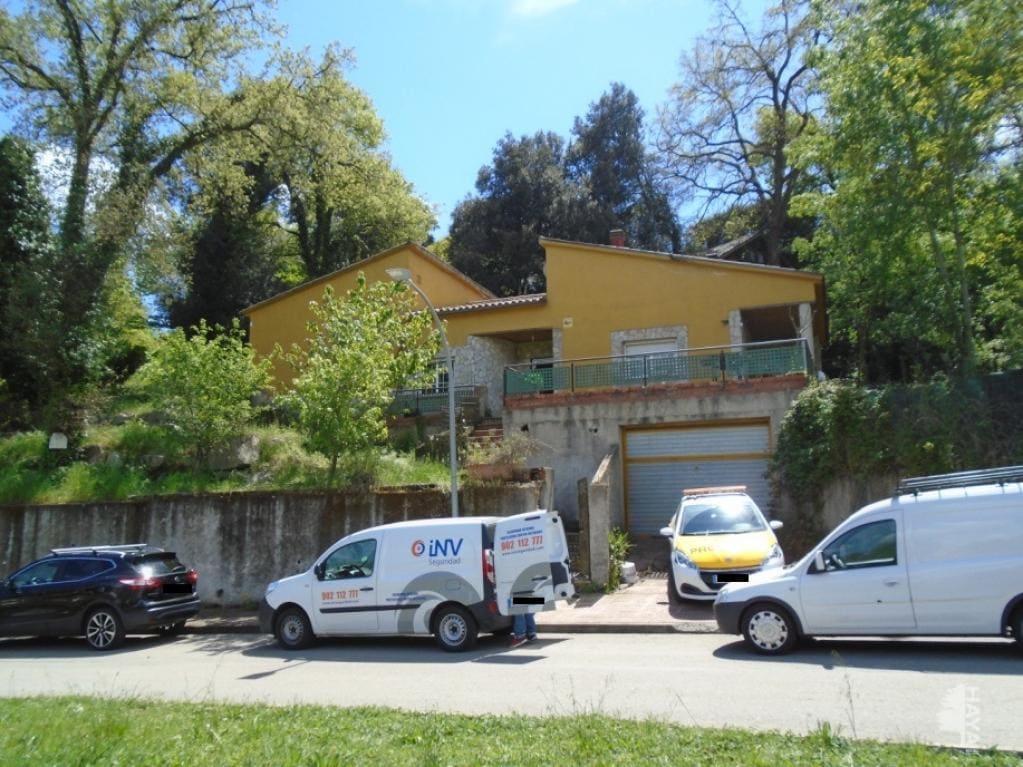 townhouses venta in santa maria de palautordera vallés