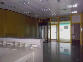 Local en alquiler y venta en calle grabador jordan 38 for Cajamar oficinas valencia