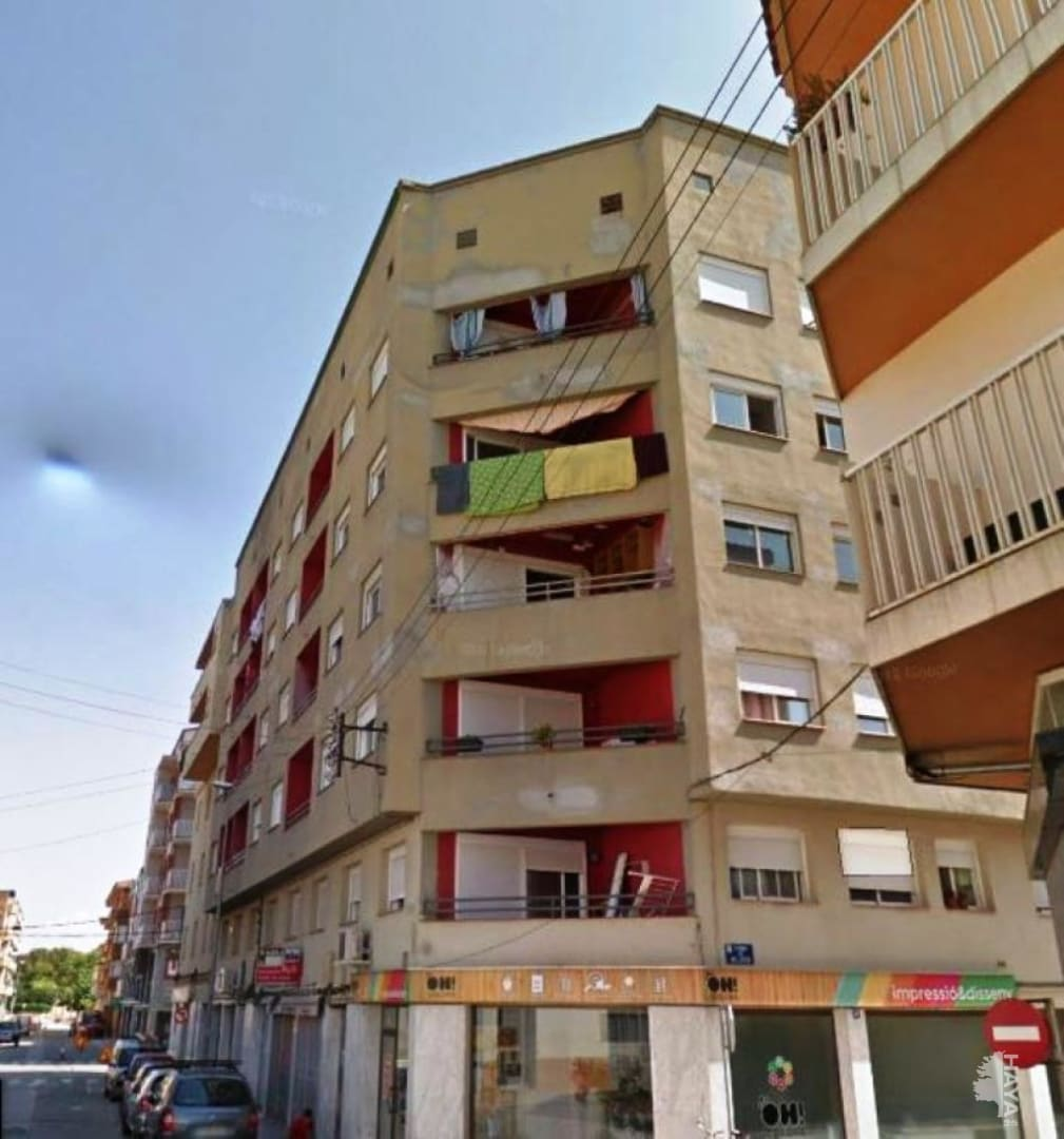 flats venta in mollerussa catalunya