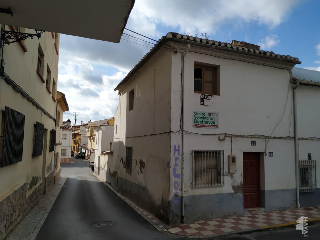 Venta de casas y pisos en Albolote Granada