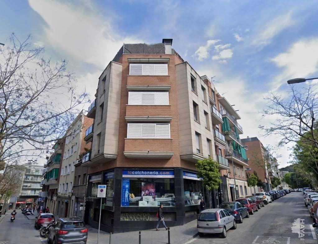 premises venta in rubi dante alighieri