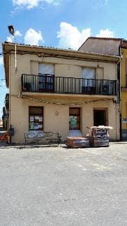 Venta de locales en Fuenterrebollo,