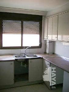 Apartment in Piles<br /> 3 bedroom - 37921.00 Euros