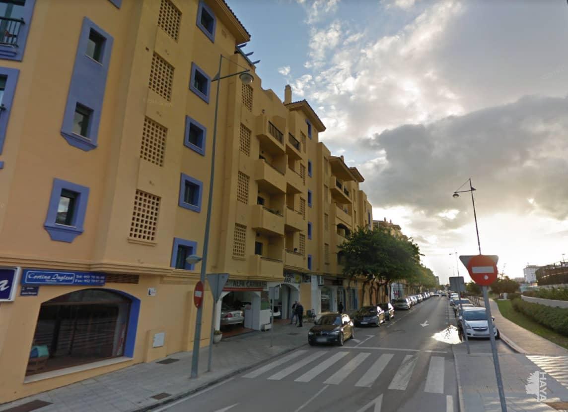 Venta en Marbella