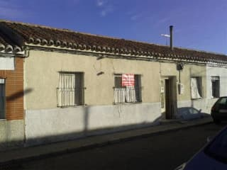 Foto 2 Calle SAN ANTONIO, 45100, Sonseca (Toledo)