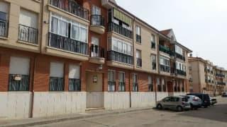 Foto 1 Calle El Molar, 9, Bajo A, 47270, Cigales (Valladolid)