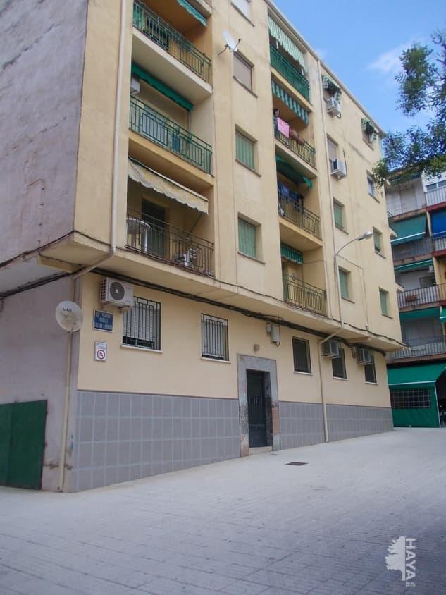 Venta de casas y pisos en Linares Jaén