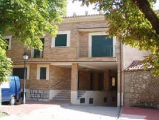 Foto 2 Calle Soria, 21-23, escalera Sot-1, Bajo 26, 5480, Candeleda (Avila)