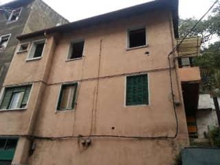 Foto 1 Calle Zubileta, 30, 2 º, 48903, Barakaldo (Vizcaya)