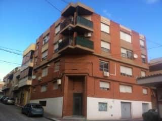 Foto 1 Calle Juan De La Cierva, 16, 2 º A, 30600, Archena (Murcia)