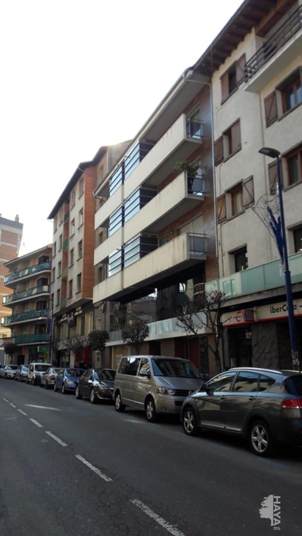 flats venta in sabiñanigo serrablo