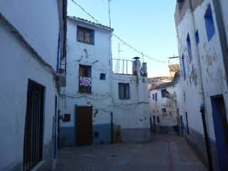 Foto 3 Calle MERCADAL, 46620, Ayora (Valencia)
