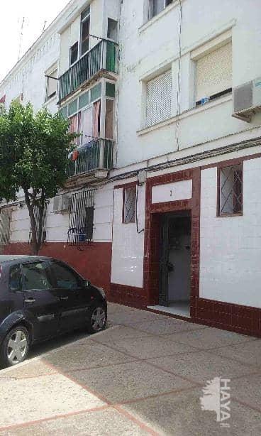 flats venta in san fernando villa de bilbao