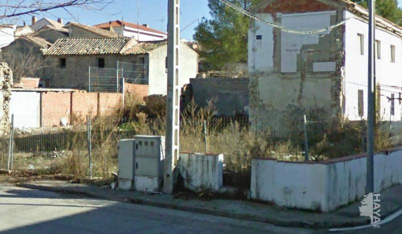 Venta de terrenos en Seseña, Toledo,