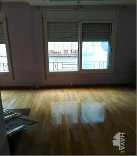 flats venta in roquetes sant ruf