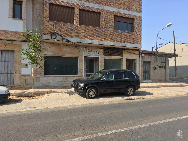Venta de locales en Villarrubia de los