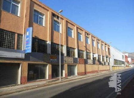 industrial warehouses venta in la vall d´uixo europa