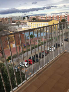 Foto 3 Calle Azorin, 26, 5 º 15, 46900, Torrente (Valencia)