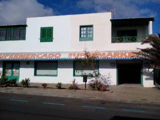 Foto 2 Calle Las Quemaditas (orzola), 48, escalera A, Bajo 1, 35541, Haría (Las Palmas)
