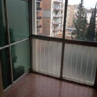 Foto 10 Calle Maragall, 2 (b), escalera 2, 4 º 2, 25003, Lleida (Lérida)