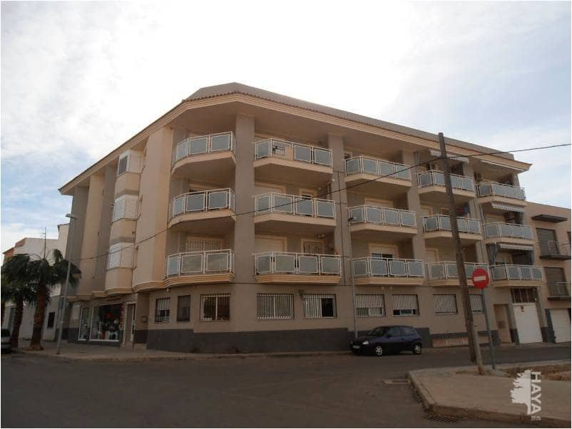 premises venta in sant joan de moro secretari abel