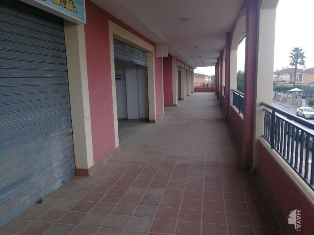 offices venta in marratxi alguer