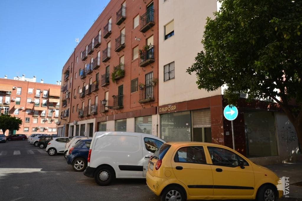 premises venta in sevilla triana