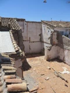 Foto 1 Calle Las Provincias, 2, Bajo, 16707, Casas De Benítez (Cuenca)