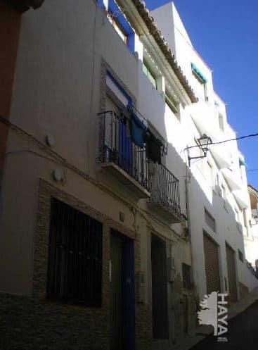 separate houses venta in villar del arzobispo raimundo gaston