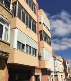 flats venta in chiclana de la frontera luis coloma