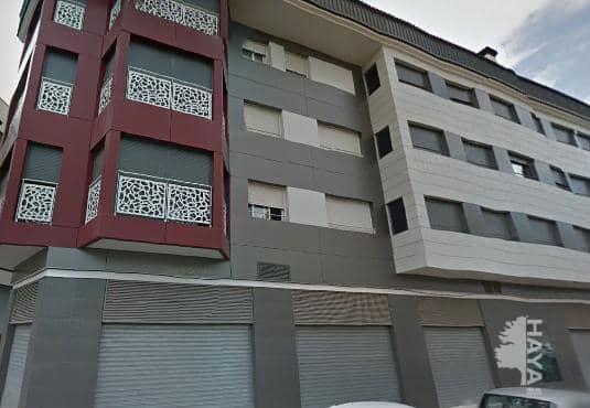 premises venta in villarreal vila real burriana