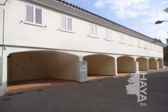 townhouses venta in sueras espadan