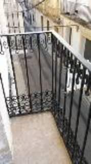 Foto 6 Calle Sant Josep, 18, 1 º 1, 43770, Móra La Nova (Tarragona)