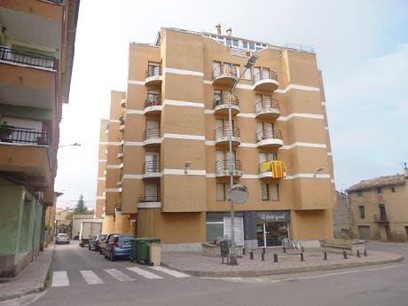 Pisos hasta en barcelona provincia yaencontre for Piso 80000 euros barcelona