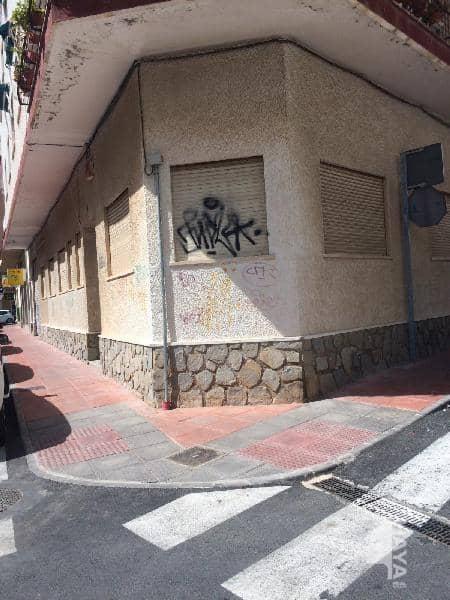 Locales en San Javier