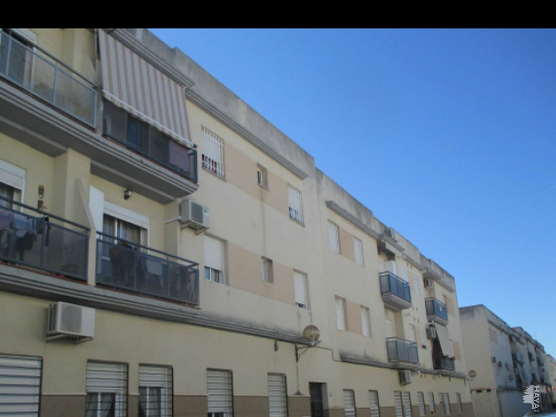 flats venta in villamartin azahar