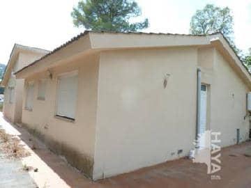 separate houses venta in vallgorguina llanega negre
