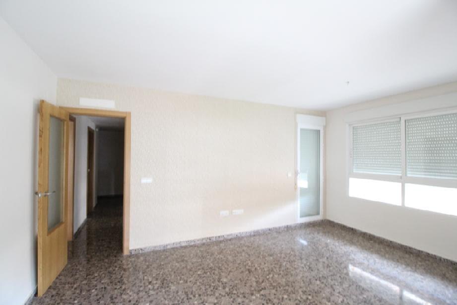 Venta de pisos/apartamentos en Cullera,