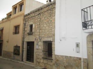 Foto 1 Calle Horno, 32, Bajo, 12179, Tírig (Castellón)