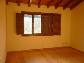 Foto 9 Lugar Sitio De Bejar, 7, Bajo, 33593, Llanes (Asturias)
