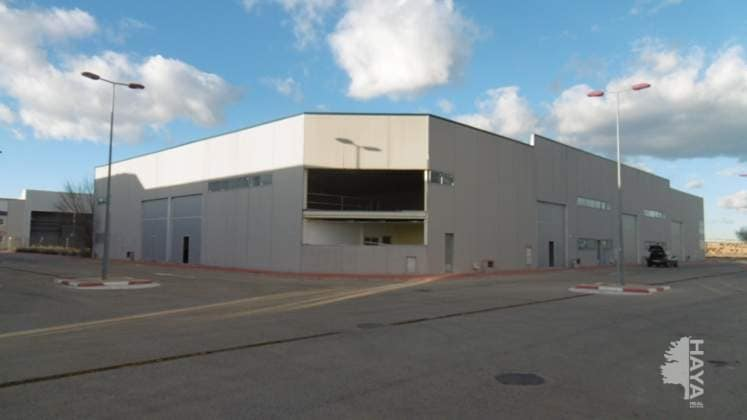 Venta de garajes en Albacete Capital,