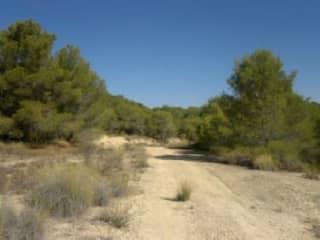 Foto 3 Lugar Parcela 10 Pr Eu-B Sunp 5 Park Del Sol, Sn, º, 3581, Alfàs Del Pi (l') (Alicante)