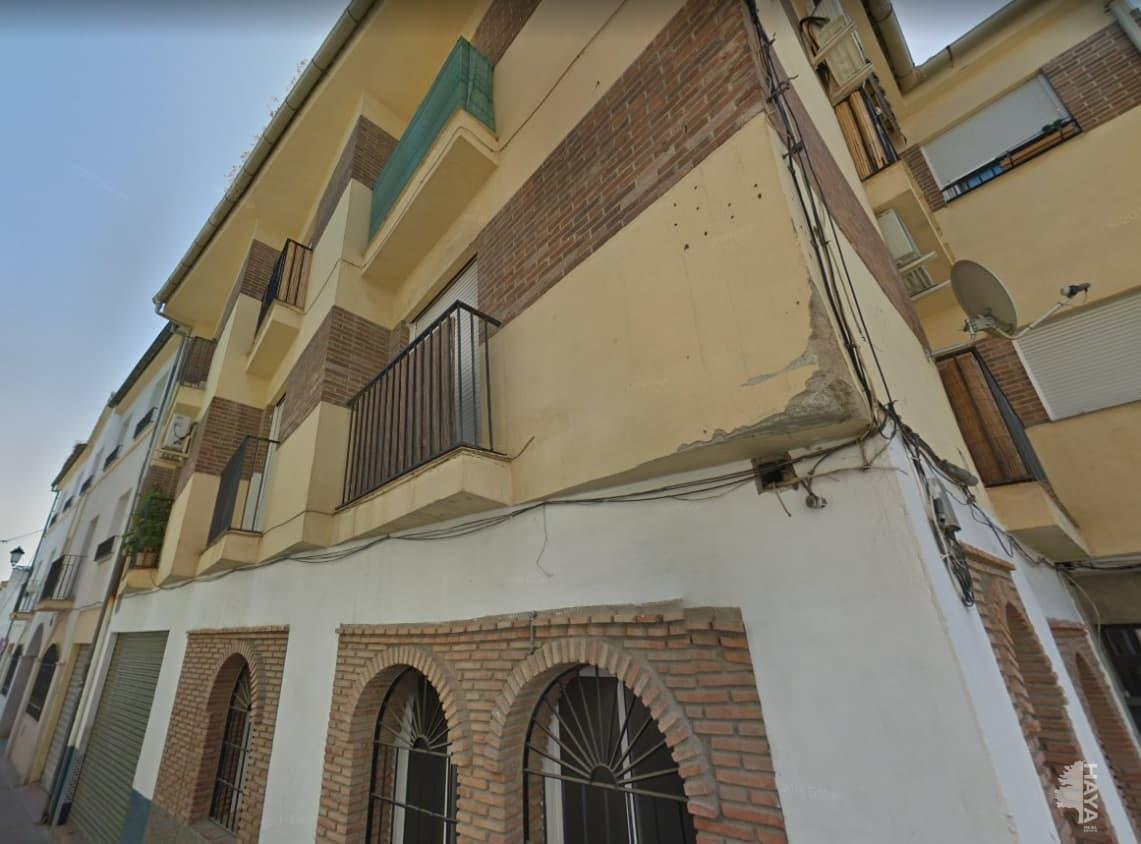 Venta de casas y pisos en Ogíjares Granada