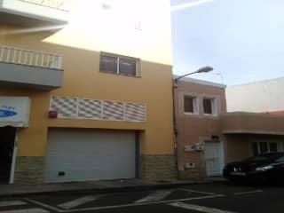Foto 1 Calle Graciliano Alonso, 93, escalera Sot-1, Bajo 16, 35110, Santa Lucía De Tirajana (Las Palmas)