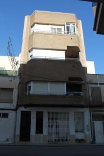 Foto 1 Calle Sagrado Corazon, 10, 1 º 1, 43520, Roquetes (Tarragona)