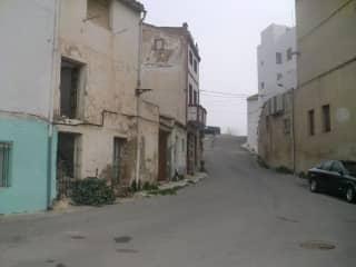 Foto 3 Calle Barriete, 10, Bajo, 46340, Requena (Valencia)
