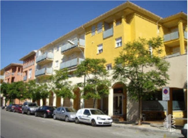 premises venta in marratxi cabana