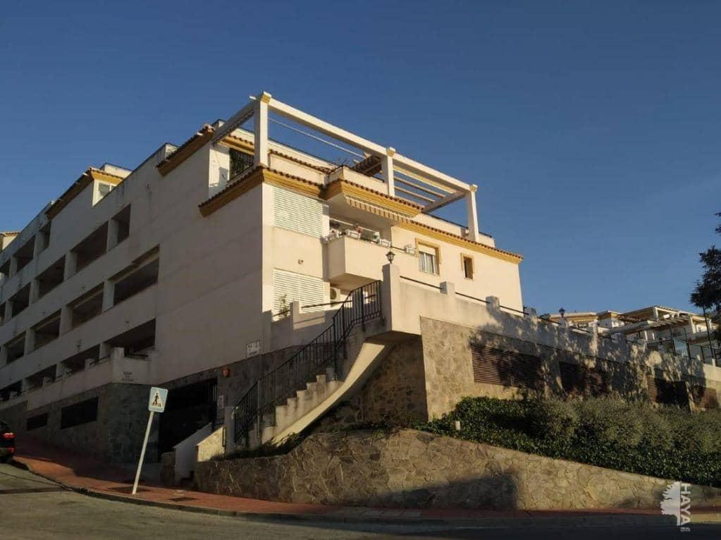 Venta de casas y pisos en Benalmádena Málaga