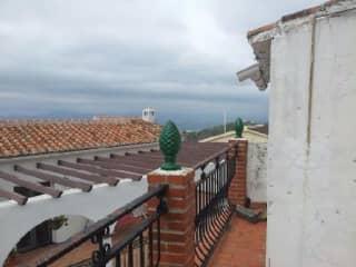 Foto 15 Calle Granadillos, 37, Bajo, 29716, Canillas De Aceituno (Málaga)