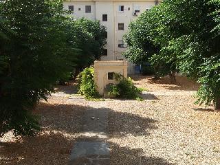Foto 5 Calle Hernán Cortés, 1, 1 º 1, 43500, Tortosa (Tarragona)